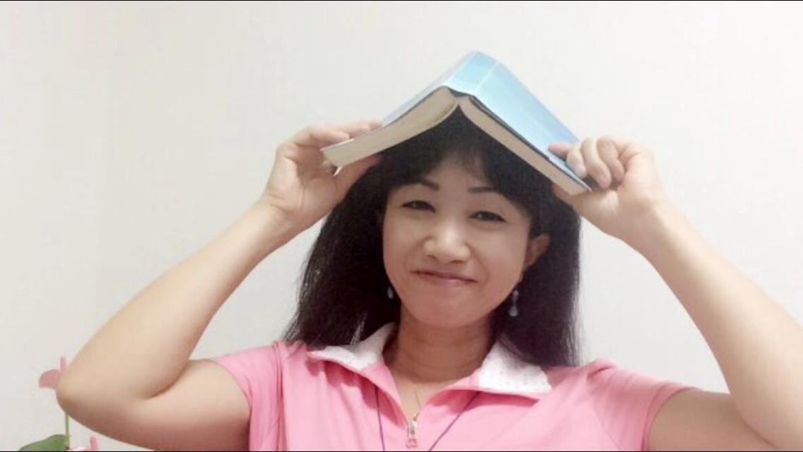 青空永音YouTubeチャンネルのイメージ